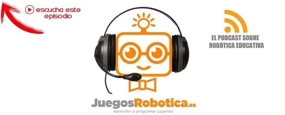 podcast-robotica-educativa-play.